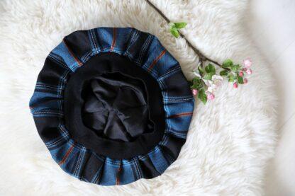 Scottish Hat picture